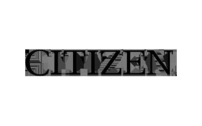 Hodinky Citizen